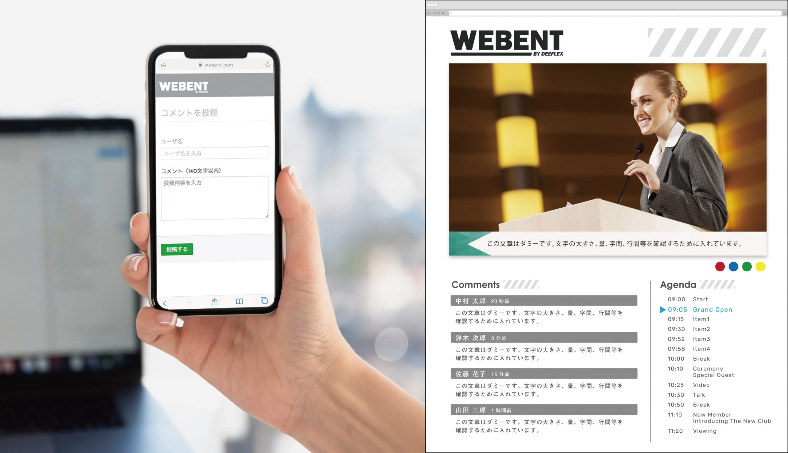 webent_display_deeflex